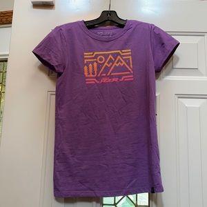 Tshirt for a kid